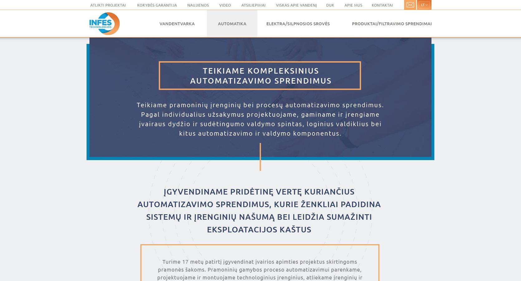 PIXELART - internetinių tinklalapių kūrimas. Kuriame aukščiausio lygio internetinius tinklalapius, kurie išsiskiria informatyvumu, funkcionalumu ir unikaliu dizainu. Internetinių tinklalapių kūrimas: Vilniuje, Kaune, Šiauliuose, Klaipėdoje, Panevėžyje.