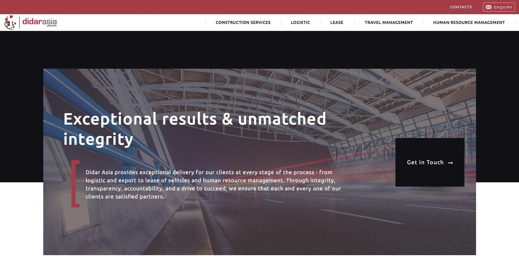 Įmonės pozicionavimas, konkurencinio pranašumo stiprinimas ir pardavimų skatinimas. Internetinio tinklalapio kūrimas, logotipų kūrimas, firminio stiliaus kūrimas - PIXELART.LT