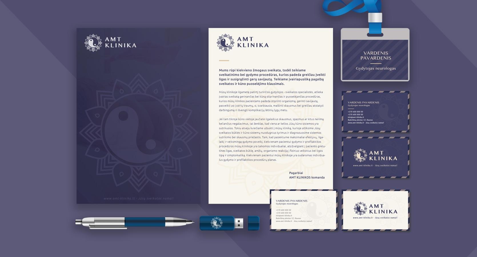 Strateginės rinkodaros paslaugos. Skaitmeninės rinkodaros paslaugos: internetinių tinklalapių kūrimas, logotipų kūrimas, firminio stiliaus kūrimas - PIXELART.LT