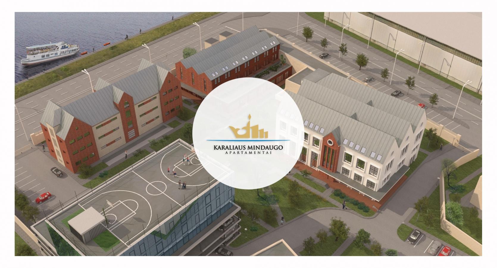 Esame nuoseklūs, atsakingi ir profesionalūs logotipų, prekinių ženklų bei firminio stiliaus kūrėjai! Logotipo, prekinio ženklo, firminio stiliaus sukūrimas: Vilniuje, Kaune, Šiauliuose, Klaipėdoje, Panevėžyje. Logotipo kūrimas - PIXELART.LT